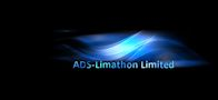 New Products from ADS-Limathon